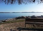 soustředění Zadar 2012 23.jpg
