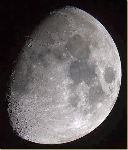12 November Moon JPEG1