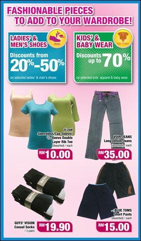 Jusco-Bukit-Tinggi-JCard-Member-Sales-2011-c