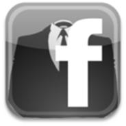 Anonymous dice que destruirá Facebook el 5 de noviembre.