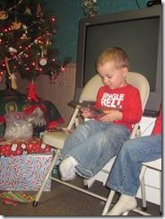 December2011 332