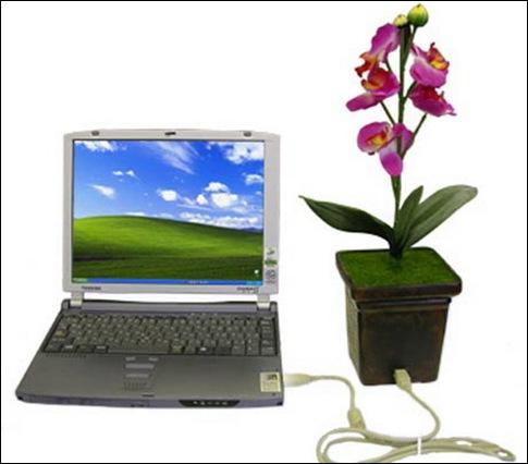 flower_speaker
