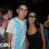 2012-07-21-carnaval-estiu-moscou-305