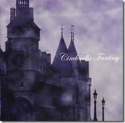 Cinderella Fantasy