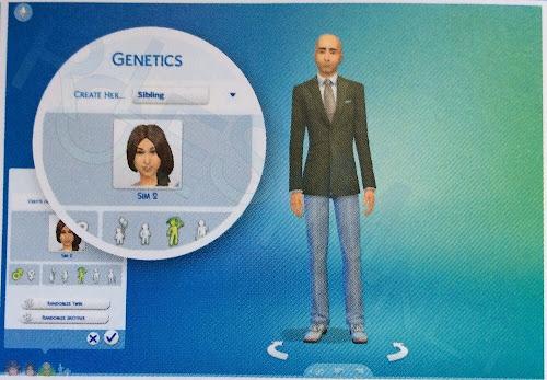 [noticias] Nuevas imágenes del CAS de los Sims 4 Tumblr_n7d5t9nQpI1sh6xelo7_1280