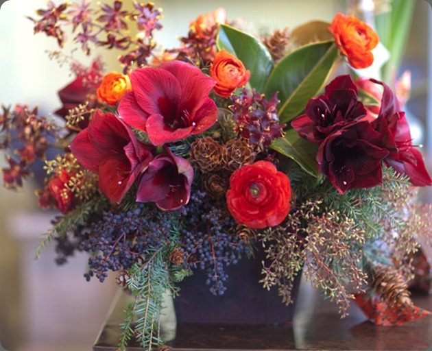 6a0120a5914b9b970c0162fe35a42c970d florali
