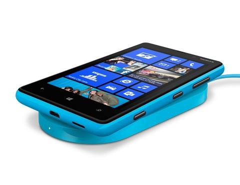 Review dan Harga Nokia Lumia 920 - Smartphone Windows 8 Paling Premium dari Nokia