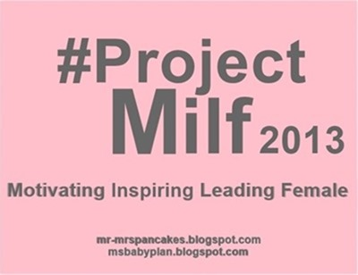 1projectmilfbadge2013_thumb3_thumb2