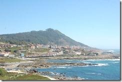 Oporrak 2011, Galicia - A guarda    46