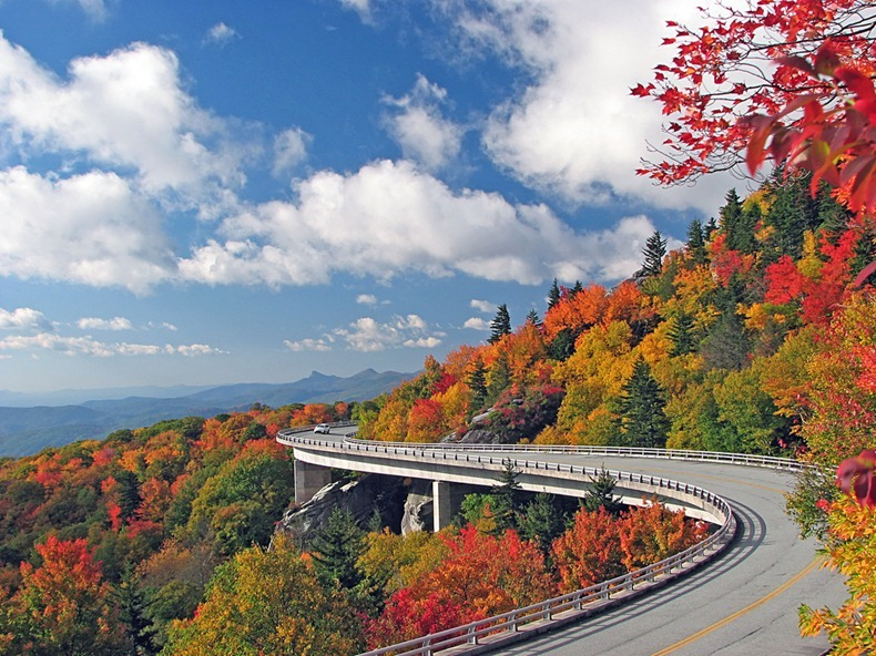linn-cove-viaduct-14