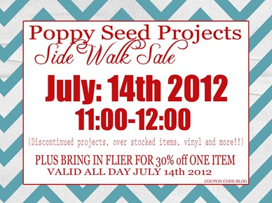 2012 Sidewalk sale - BLOG copy