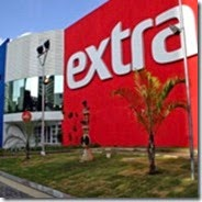 Extra_2-59768