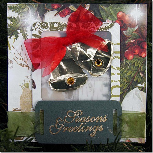 Barb-Derksen_Christmas-Bells-card