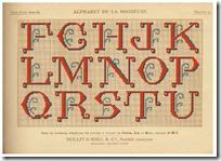 alfabetos punto de cruz (4)