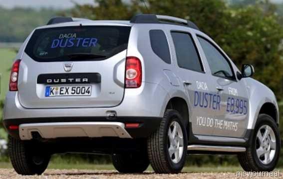 [Dacia%2520Duster%2520in%2520GB%252002%255B6%255D.jpg]