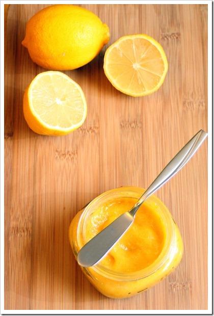 LemonCurd2