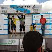 Campeonato_Gallego_2014 (262).jpg