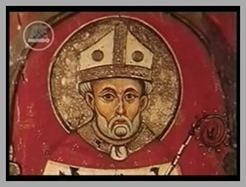 Bispo-Nicolau-com-chapu-de-bispo-e-C