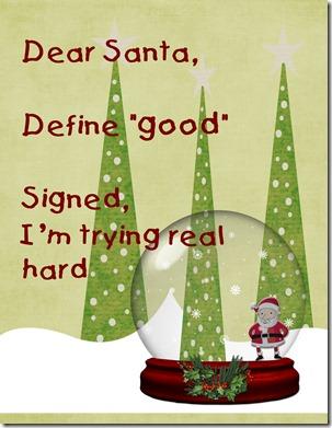 Dear Santa-001