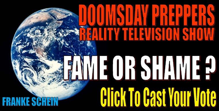 shame_or_fame