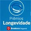 premios longevidade bradesco 2014