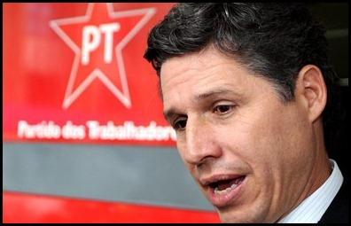 28_PHG_paulo_teixeira_PT