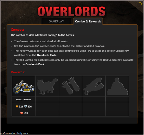 overlords3