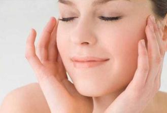 Cara Menghilangkan Bekas Cacar Air di Wajah
