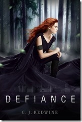Defiance-cover