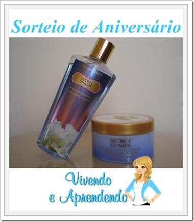 Sorteio_secret charm