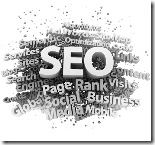 seo-pagerank website