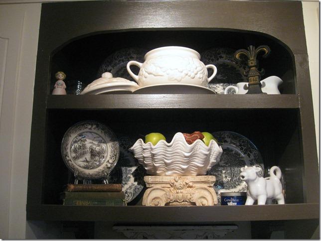 kitchen vignettes 015