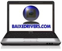 Drivers-HP-Compaq-Presario-CQ40-527TU