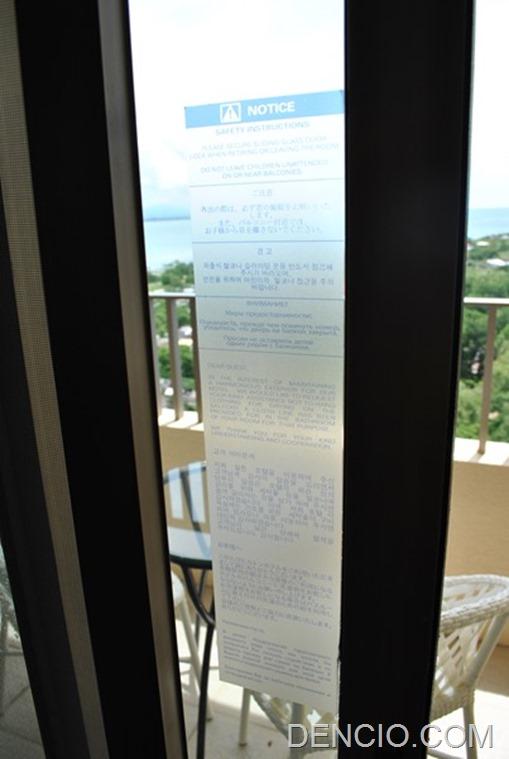Movenpick Resort and Spa Mactan Cebu 44