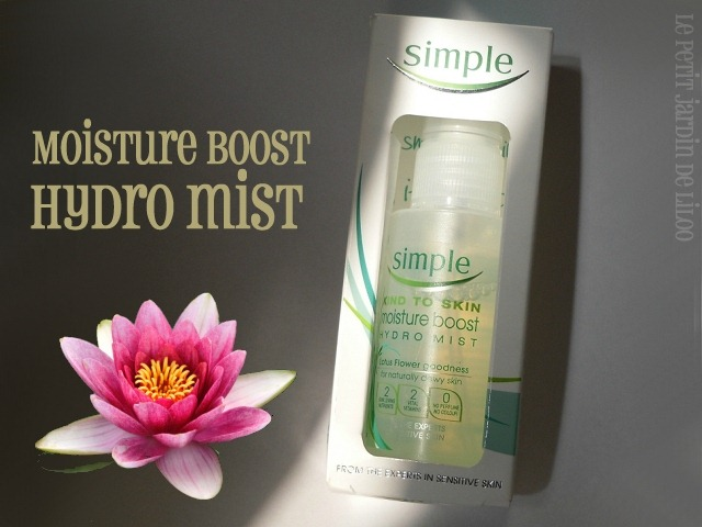 01-simple-skincare-moisture-boost-hydro-mist-review