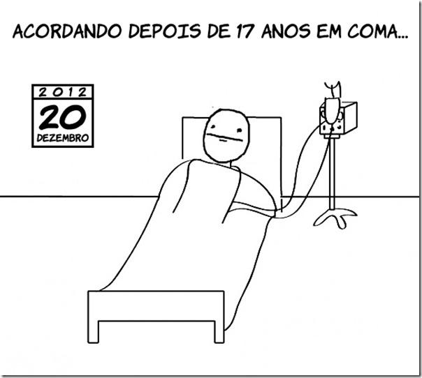 acordandodepoisdocoma