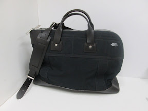 Jack Spade Tote