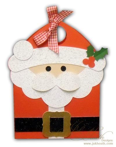 Santa_bag1