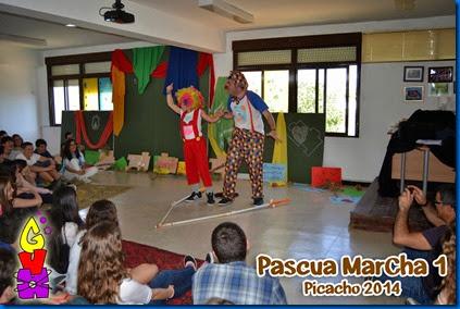 PascuaMarCha1-2014