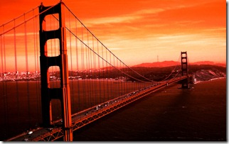 Golden_Gate_1280x800_Wallpaper_by_Madsin