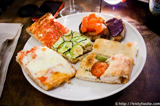 Pizza Roma 02.jpg