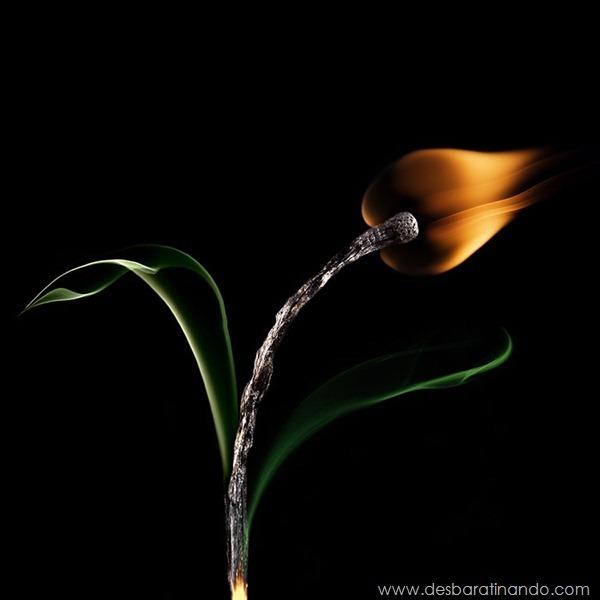 matchstick-art-stanislav-aristov-fosforos-fogo-arte-desbaratinando (23)