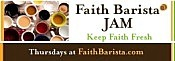 Faith-Barista-Faith-Jam