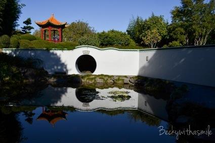 2012-04-22 New Zealand 014
