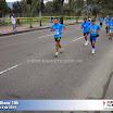 Allianz15k2014pto2-0850.jpg