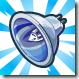 viral_vegasstylecore_projector_bulbs_75x75