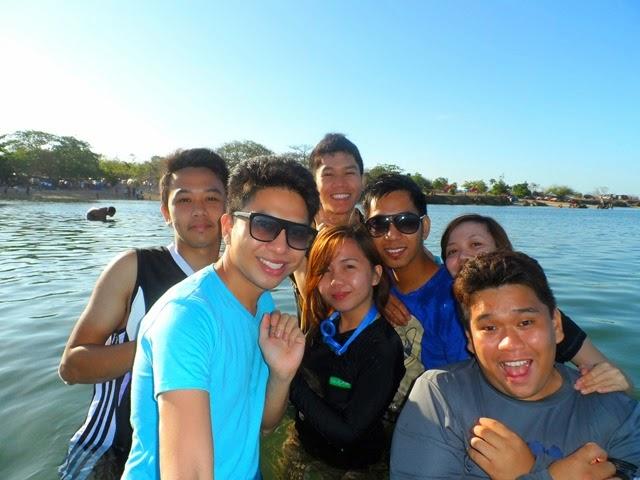 burot_beach_batangas_trip_angelomesa_2014 (187)