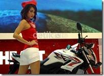 Honda CB150R DetikOto (1)