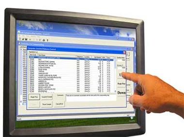 input-touchscreen