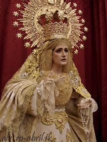 rosario-linares-triduo-y-rosario-de-la-aurora-2012-alvaro-abril-(11).jpg